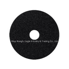 "7"" 180mm Fibre Disc for Polishing and Grinding"