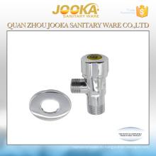 практичный дизайн корпус латунь высокого качества кран угол остановить клапан