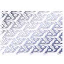 Perforated Metal Sheet 16,Wire Supplier PVC Coated Metal Me