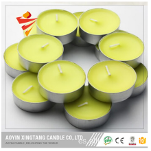 Venta caliente de Tea Light Candles a Australia