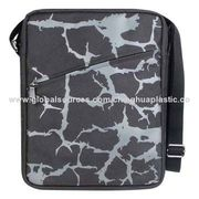 Messenger Bag for Business, Various Leather Laptop Bags Available