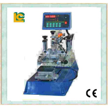mini screen printing machine for lighter lghter for sale