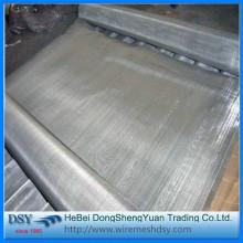 150x150 Mesh 304 Stainless Steel Mesh Grid Screen