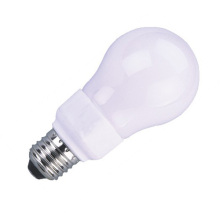 ES-Ball A19-3-Energy Saving Bulb