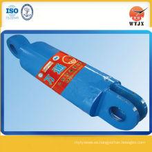 Hydraulic cylinder para la venta