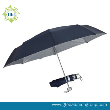 Professional Disposable Umbrella Manufacturer