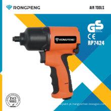 "Rongpeng RP7424 3/8 ""Air Lmpact Wrench"