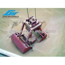 12CBM Control remoto inalámbrico toma de motor diesel