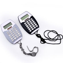 kids mini pocket calculators,calculator with string