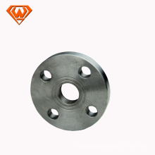 high quality JIS16k KS b1503 so flanges alloy steel flange
