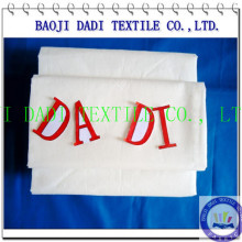 Polyester /cotton  lining fabric for workwear