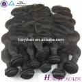 Расширение 8А 9А 10А бразильского Виргинские волос Оптовая цена