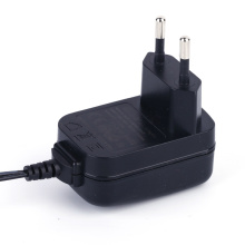 9V300mA EU power adapter for piano