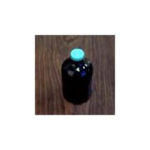 GMP-zertifizierte Levamisol-HCl-Injektion / Levamisol-Hydrochlorid-Tablette