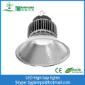 New Unique Design High Lumen Factory Price LED Tri-Proof Lights IP65 Fixture