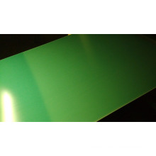 Aluminiumplatten Druck PS Platten CTP Platten