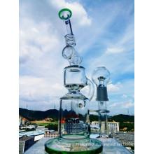 Питьевая трубка для птицы Birdcage Glass Fipe с заводской ценой