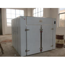 Best Selling Low Cost Food Drying Machine