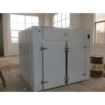 Máquina de secado de alimentos a bajo costo más vendida