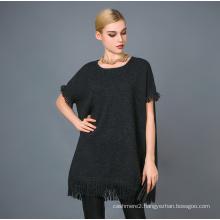 Women′s Fashion Dress 17brpv132