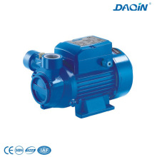 Hlq Series Cast Iron Vortex Self-Priming Water Pumps