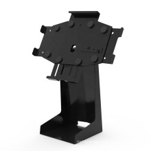 Adjustable tablet POS stand pos terminal display stand for full series iPad