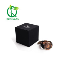 Watch gift box for sale
