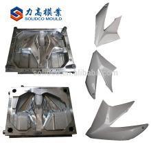 La venta caliente del molde de las piezas de la motocicleta del proveedor de China