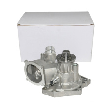 E53 E38 E66 M62 cooling Water Pump for BMW Electric Automobile Water Pump 11510393336 11511713266