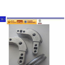Aluminum Die Casting for Automobile