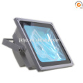 High quality low price Industrial Factory led flood light housing