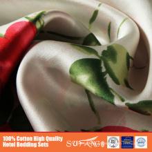 Peignoir de mode pour femmes vente chaude peignoir confortable