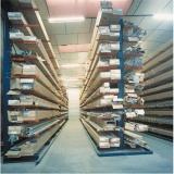 warehouse heavy duty cantilever rack