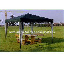 300D Oxford Fabric for Military Tent