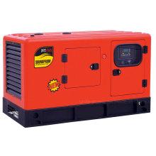30kw Weifang Schalldichter Dieselmotor-Stromgenerator (U30T)