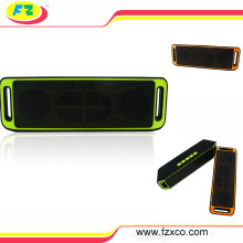 Lautsprecher im Freien Bluetooth Lautsprecher Computer Lautsprecher
