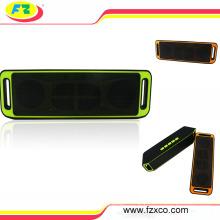 Haut-parleur extérieur Bluetooth Haut-parleur d'ordinateur