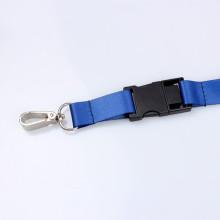 새로운 제품 끈 목 끈 USB 플래시 드라이브