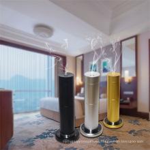 New Atomization Technology Grassearoma Fragrance Air Refreshing Machine
