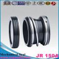 Mechanical Seal Latty T510 Roplan 800/ 850 Seal Roten 7k Seal Sterling 280 Seal
