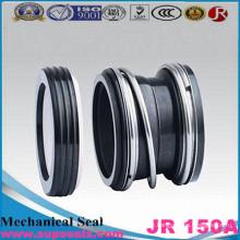 Selo Mecânico Flowserve 150 Seal Sterling 152 Selo John Crane Tipo 2 (n assento)