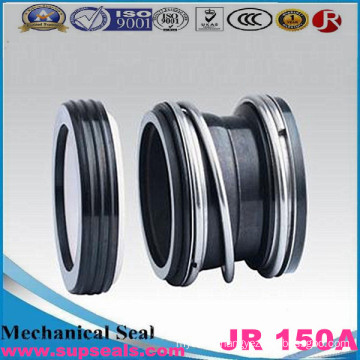 Mechanical Seal Flowserve 150 Seal Sterling 152 Seal John Crane Type 2 (n seat)
