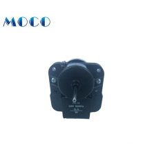 Made in Zhejiang top quality fan 6 pole yj61-16 shaded pole motor