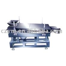 Model FS Series Square Sieve equipment