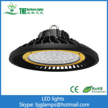 150W UFO  LED Industrial Lighting