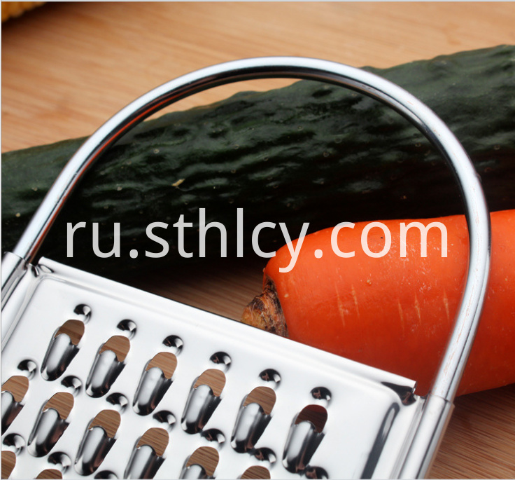 Vegetable Slicer Fruit Peeler Cheese Graters2