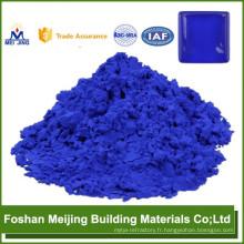 Foshan carreaux de sol en céramique mosaïque de verre carrelage couleur pigment fournisseur