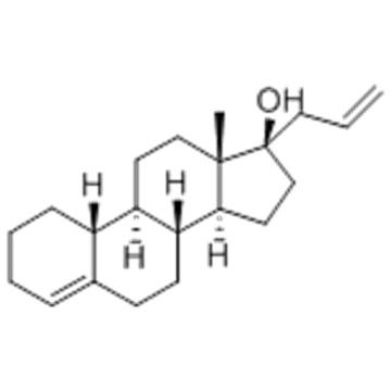 Allylestrenol CAS 432-60-0