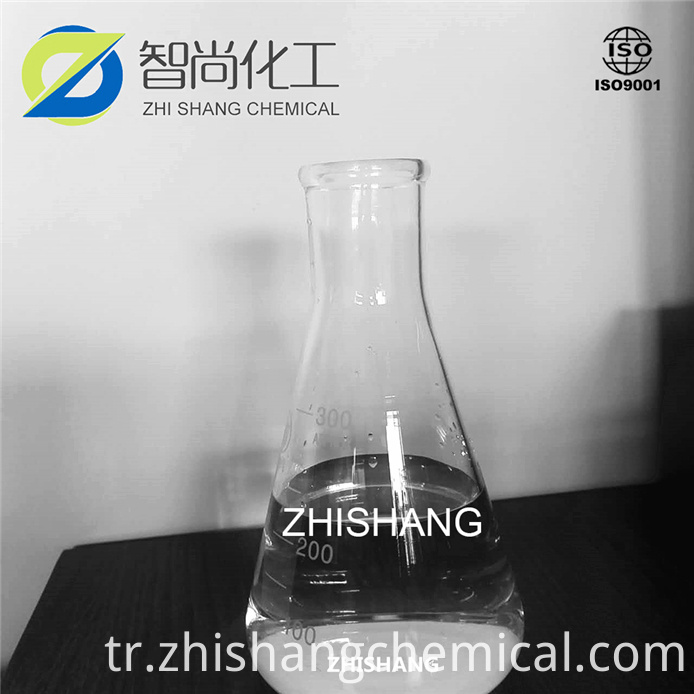 white liquid 4 EPH phenoxyethanol CAS 122-99-6