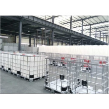 Fermentado Fertilizante de Byproducto de Aminoácidos (liguida) 100%